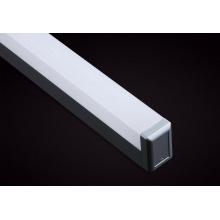 Lâmpada de parede LED (FT4040)