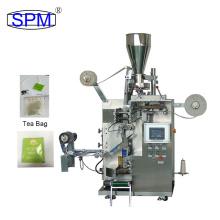 DXD Tea Bag Packing Machine Price India Bag Tea Packing Machine