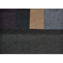 Men / Women's Tear-resistant Corduroy Fabrics , Bed Sheet Fabric Hj022