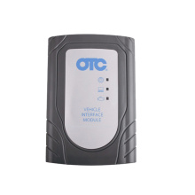 OTC GTS IT3 VIM OBD outil de diagnostic
