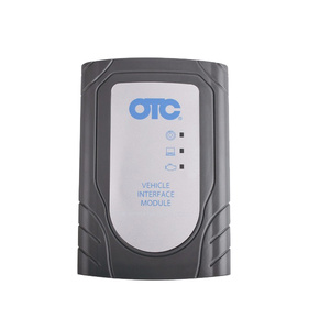 OTC GTS IT3 VIM OBD Diagnostic Tool