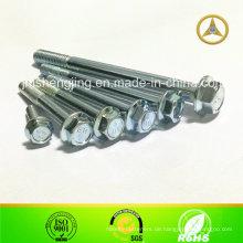 Motorrad-Ersatzteile