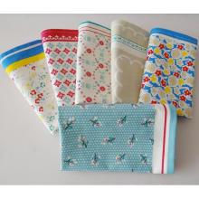 (BC-KT1029) Good Quality Fashionable Design Tea Towel/Kitchen Towel