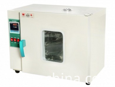 Plastic Drying Cabinet 1