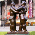 High Quality Nude Woman Statue