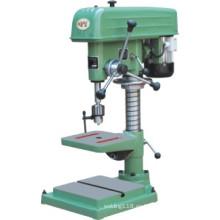 Máquina de taladro industrial del banco del tipo (Z4116A)