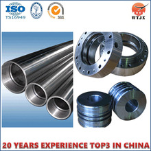 High Quality Honed Tube for Hydraulic Cylinder