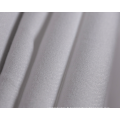 Tissu de blanchiment Changxing 100% polyester