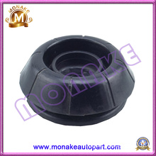 Car Parts Rubber Strut Mounting for GM Chevrolet Optra