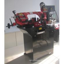 Máquina de corte de banda rotativa horizontal de metal (G4023)