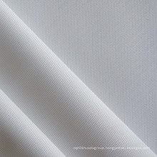Guci Nylon PVC/PU Oxford Polyester Fabric