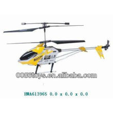 New design helicopter radio control toys