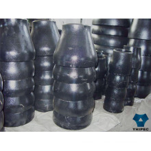 High Quality Concentric Carbon Steel Reducers