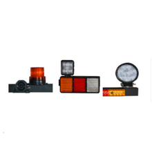 New design led Driving Lights,led combination Light bar, led Mine Led Light Bar for truck for vehicle