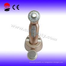 Photon Cargable Ultrasonic Skincare Machine masajeador facial