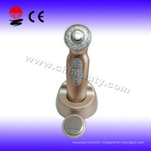 Chargeable Photon Ultrasonic Skincare Machine facial massager
