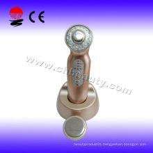 Chargeable Photon Ultrasonic Skincare Machine skin care facial machine