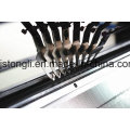 5g Fully Fashion Flat Knitting Machine (TL-252S)