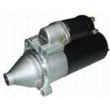 Lada Starter for VOLGA GAZ 406