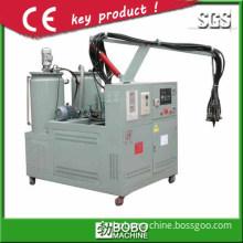 Pipe Insulation Coating Machine (GZ-220 HP)