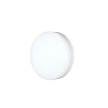 Plafonnier LED haute luminosité
