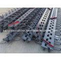 Junta de expansión de puente de venta caliente hecho en China