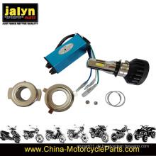 LED-Scheinwerfer für Motorrad 2201178