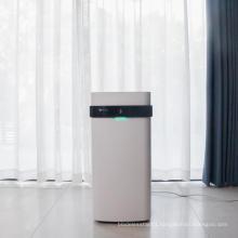 Airdog X5 non-consumable  kill virus formaldehyde pollen Ozone Generators Air purifier for home