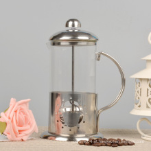 Atacado Promocional 600ml French Press