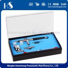 HS-32KT tattoo tool