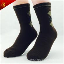 Women Warm Socks for Winter Indoor Wear