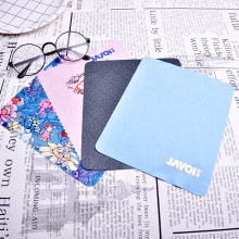Hot Sales Eyeglass Lens Cleaning Cloth