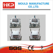 Plastic Storage Mold /Tool Box Mold /Plastic Trash Bin Mold/Mould