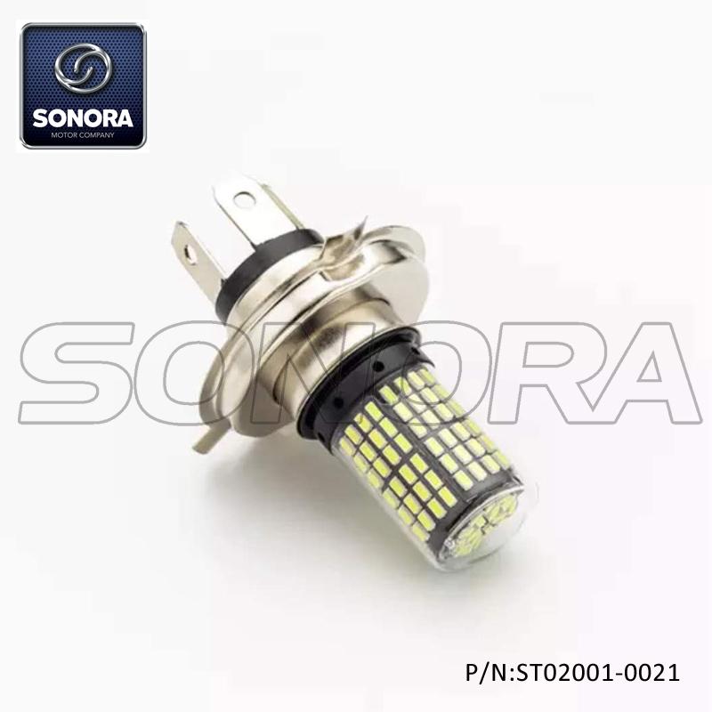 ST02001-0021 (1)