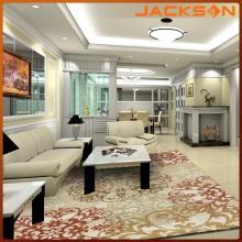 Hotel de lujo Alfombra, alfombras modernas y alfombras