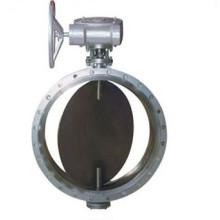 Ventilations-Drosselventil (D341W)