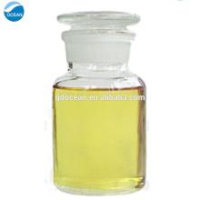Top-Qualität 2-Methylanilin mit angemessenem Preis und schnelle Lieferung auf heißer Verkauf!
