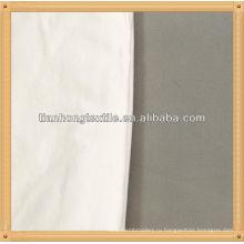 Ткань хлопок стрейч поплин