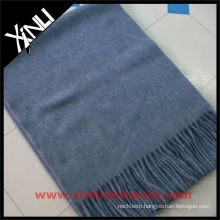 Inne Mongolia 2013 New 100% Cashmere Scarf