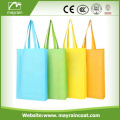 Cheap Design Wine Hot Promotion Gifts Bag