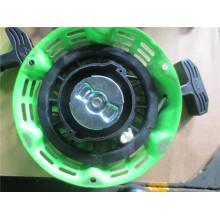 Démarreur de recul pour générateur d'essence de 2 kW