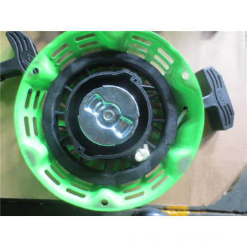 Recoil Starter for 2KW Gasoline Generator