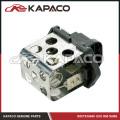 Resistencia del motor del soplador de la llegada de Kapaco nueva para DACIA DUSTER RENAULT CLIO MEGANE 6001549117