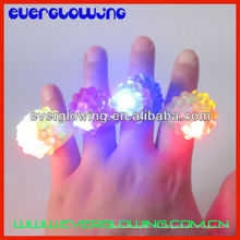 светодиодные желе кольцо
