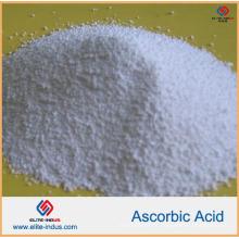 Conservateurs d'aliments Acide ascorbique (VC)