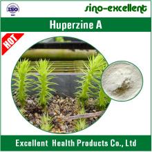 Huperzia Serrate Extract Huperzine Een 1% ~ 99%