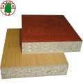 Cheap Prices High Quality OSB Chipboard/Furniture Chipboard
