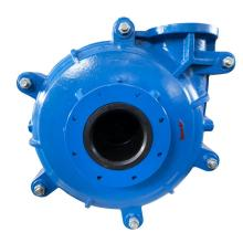 8/6 E-AHR Slurry Tailing Pump