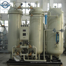 LYJN-J327 PSA Generator Nitrogen
