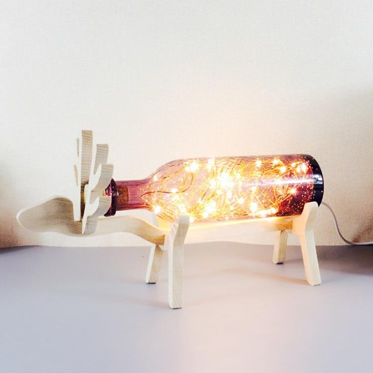 Buy Bedside Table Lamps Online